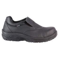 Cofra Flavius Metal Free Safety Shoes