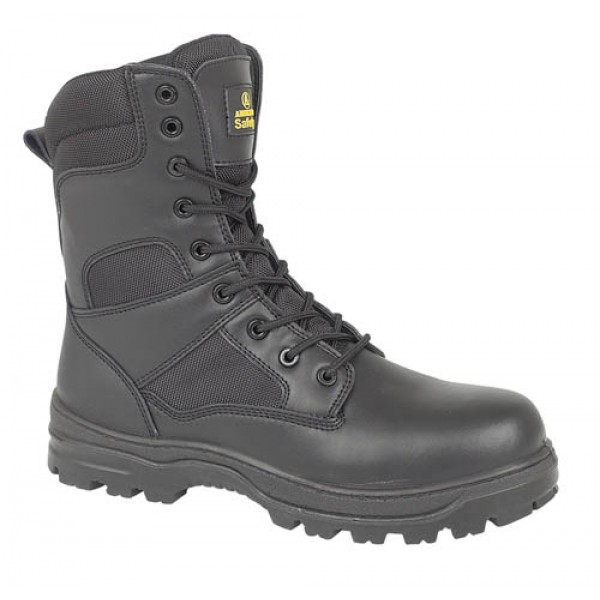 Amblers Safety Boots FS009C S3