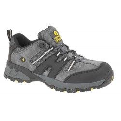 Amblers Safety FS188N Grey