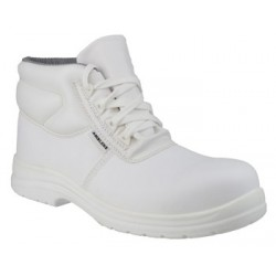 Amblers Safety FS513 White