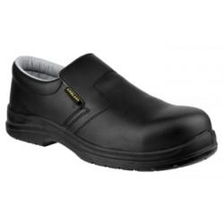 Amblers Safety FS661 Black