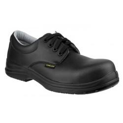 Amblers Safety FS662 Black