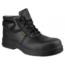 Amblers Safety FS663 Black
