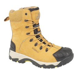 Amblers Safety FS998 Honey