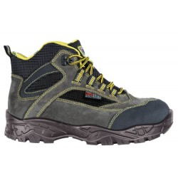 Cofra Harness Safety Boots