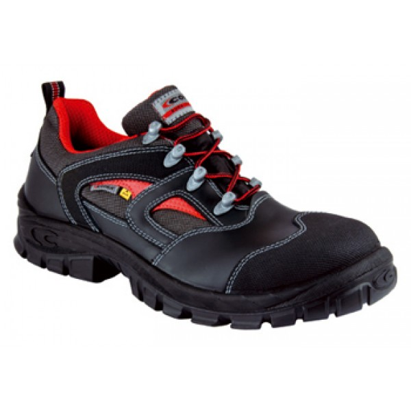 Cofra Hymir ESD Safety Shoes