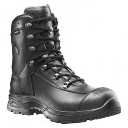 Haix Airpower XR21 607901 GORE-TEX Waterproof Safety Boots Composite Toe Caps & Midsole High Leg