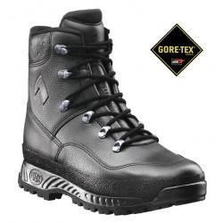 Haix Ranger BGS GORE TEX Police Boots