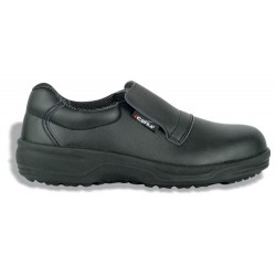 Cofra Itaca Safety Shoes