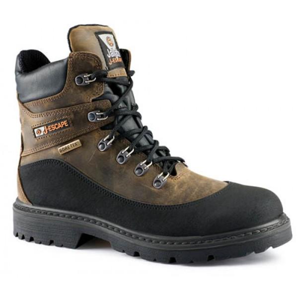 Jallatte Jalacer GORE-TEX Safety Boots JJE23