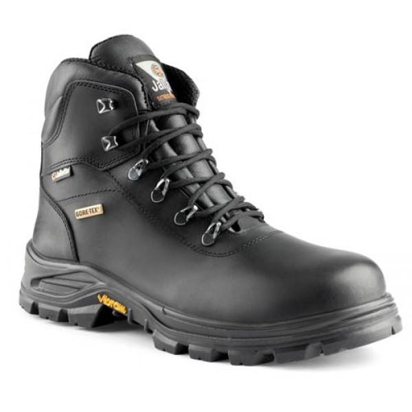Jallatte Jalterre GORE-TEX Safety Boots JJV45