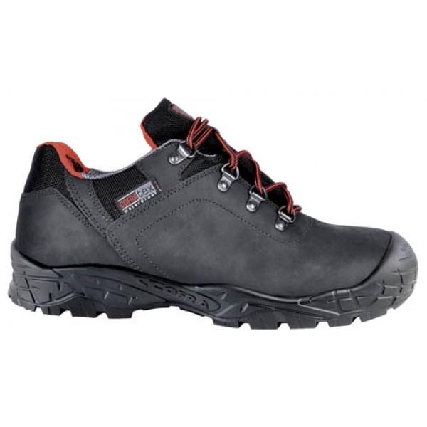 Cofra Jumaring Safety Shoes