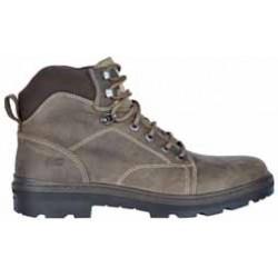Cofra Land BIS Safety Boots