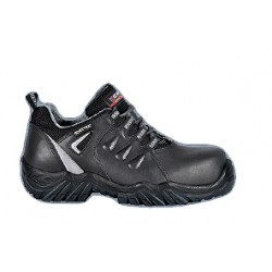 Cofra Makalu BIS GORE-TEX Safety Shoes