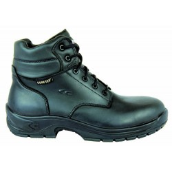 Cofra Marine GORE-TEX Occupational Ankle Boots Waterproof Safety Boots