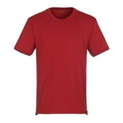 Mascot Algoso T-Shirt Workwear Young Range Mascot T-Shirt