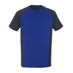Mascot Potsdam T-Shirt Reflective Stripes Workwear Young Range
