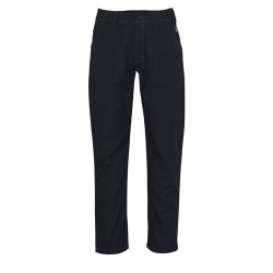 Mascot Thasos Craftsmens Trousers Workwear Frontline Range, Mascot Trousers