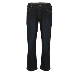 Mascot Fafe Jeans Workwear Young Range, Mascot Jeans