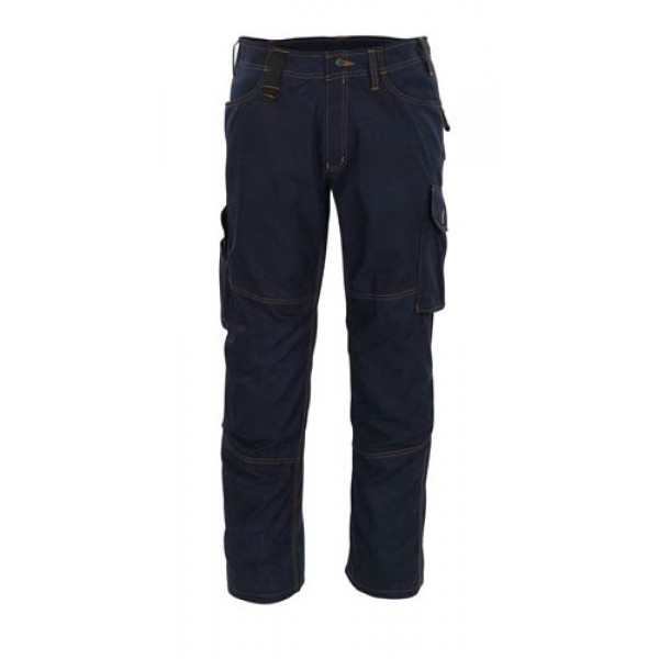Mascot Ovar Workwear Trousers, Mascot Trousers Young Range