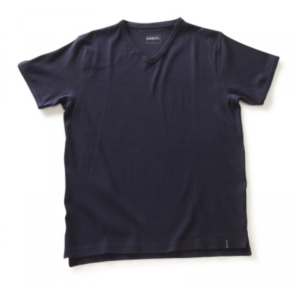 Mascot Meda T-shirt Workwear Young Range Mascot T-shirts