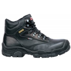 Cofra New Hurricane GORE-TEX Safety Boots