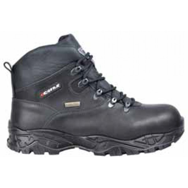Cofra New Warren GORE-TEX Safety Boots