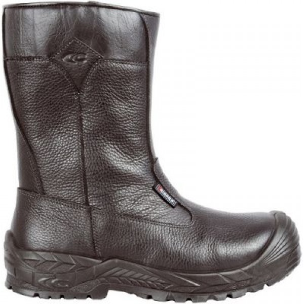 Cofra New Freezer Cold Protection Safety Boots