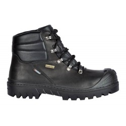 Cofra Obregon GORE-TEX Safety Boots Composite Toe Caps & Midsole Waterproof Safety Boots