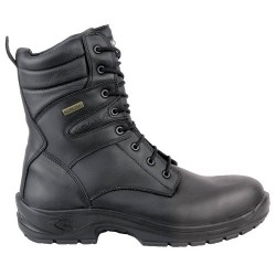 Cofra Officer Occupational Ranger Boots Waterproof Boots