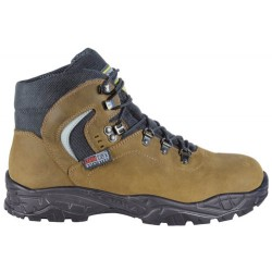 Cofra Pack Safety Boots