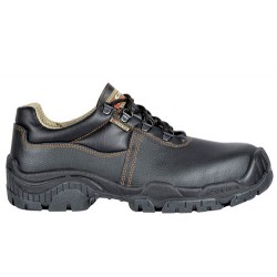 Cofra Reims S3 SRC Safety Shoe with Composite Toe Cap