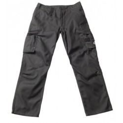 Mascot Rhodos Service Trousers, Mascot Trousers Frontline Range