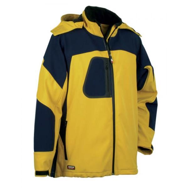 Cofra Sweden Softshell Jacket