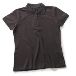 Mascot Samos Ladies Polo Shirt Workwear Frontline Range Mascot T-Shirts