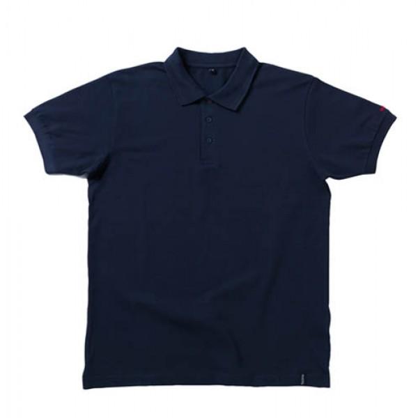 Mascot Soroni Polo Shirt Workwear Frontline Range
