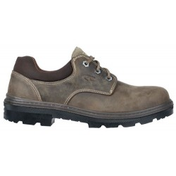 Cofra Tex BIS Safety Shoes