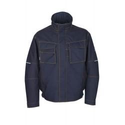 Mascot Tavira Pilot Jacket Workwear Young Range, Mascot Jackets