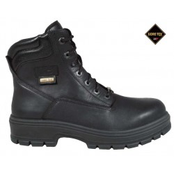 Cofra Windsor GORE-TEX Safety Boots