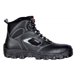Cofra Weddell Metal Free Safety Boots