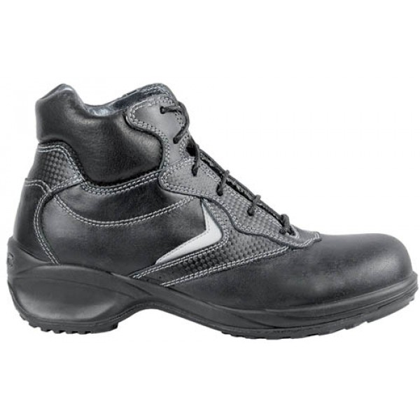 Cofra Anise Ladies Safety Boots