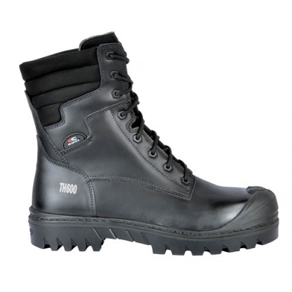 Cofra Boise Thinsulate Lined Safety Boots