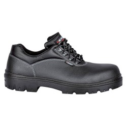 Cofra Cedros Safety Shoes