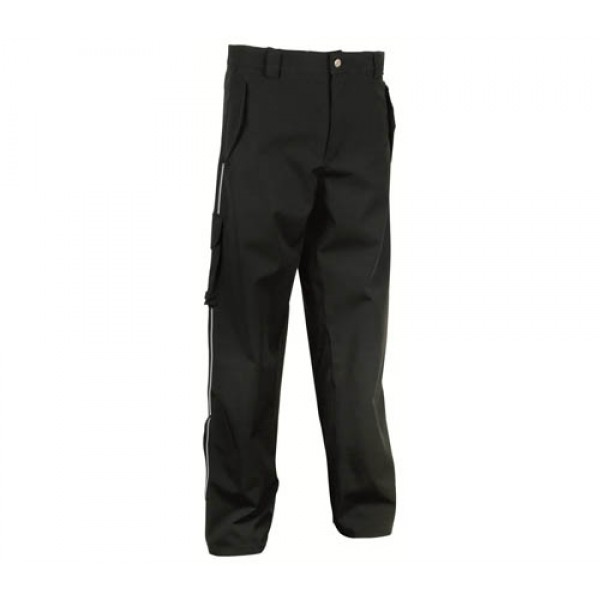 Cofra Montblanc Waterproof Winter Overtrousers Cofra Workwear