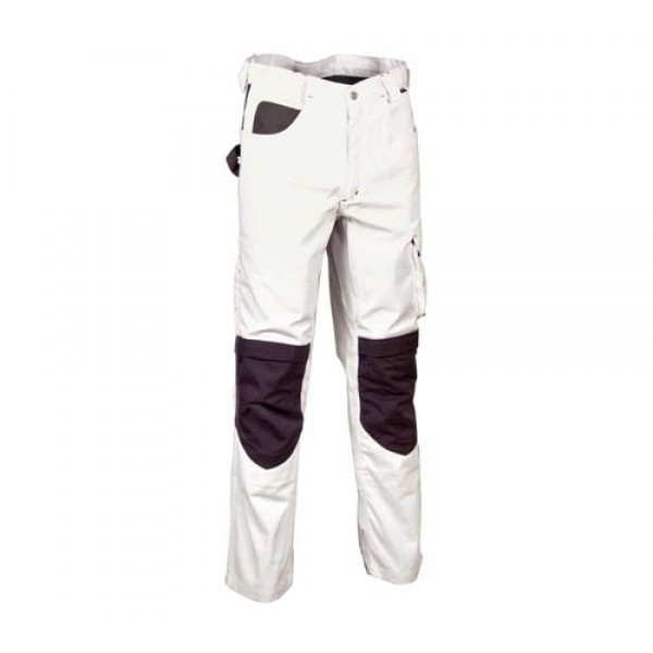 Cofra Salisbourg Painters Trousers Cofra Workwear