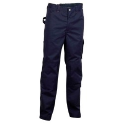 Cofra Tozeur Cotton Trousers Cofra Workwear