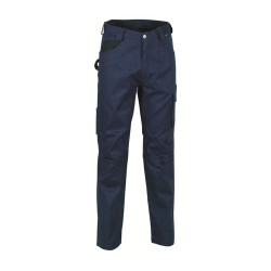 Cofra Walklander Trousers Cofra Workwear