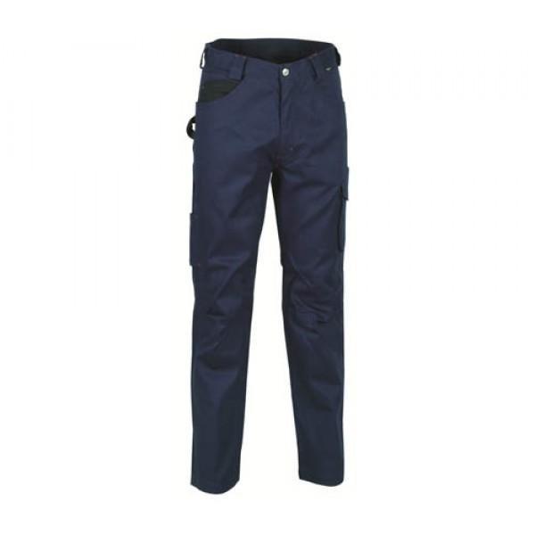 Cofra Walklander Trousers Cofra Workwear