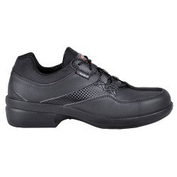 Cofra Gilda Ladies Safety Shoes