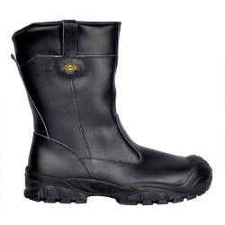 Cofra Guadiana UK Safety Boots